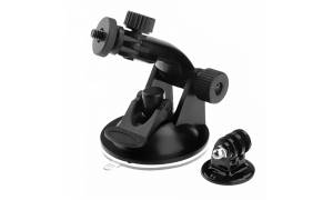Suction Cup (For GoPro) 9cm diameter