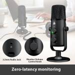 Microphone Solutions
