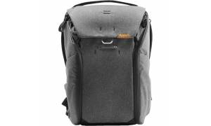 (Same Day Delivery)Peak Design Everyday Backpack 20L V2 Charcoal