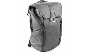 (Same Day Delivery)Peak Design Everyday Backpack 30L Bag Charcoal