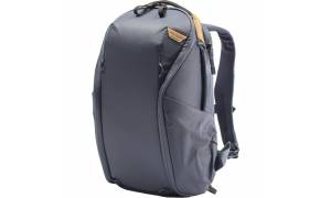 (Free Delivery) Peak Design Everyday Backpack Zip 15L Midnight