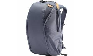 (Free Delivery) Peak Design Everyday Backpack Zip 20L Midnight