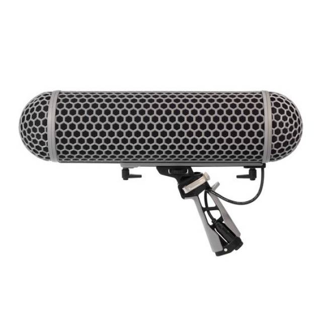 Mobile Recording Solutions