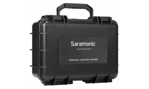 Saramonic SR-C8 Watertight and dustroof carry-on case